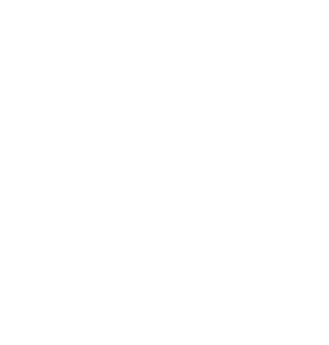 TRAVELLERS20
